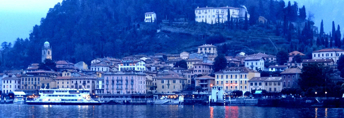 como-village-twilight-european-ski-trip