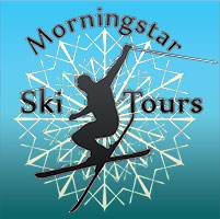 Morning Star Ski Tours