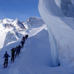 backcountry ski tours ski packages