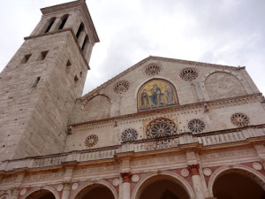 assisi-cathedral-front