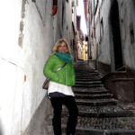 Lake Como extension tour after our ski tour to Madesimo, Italian alps, morningstar ski tours