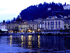 como village twilight 2