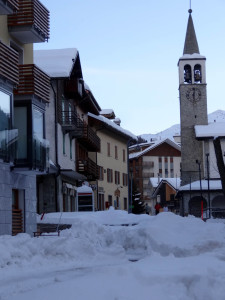 madessimo snowy village small