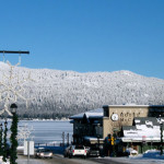 idaho snow cat ski tour of 2014 will be in mccall , idaho