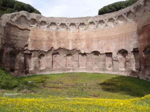 rome-baths-and-flowers
