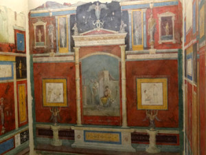 rome-painted-walls
