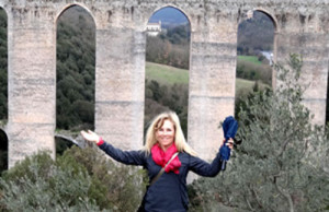 spoleto-aqueduct-and-deb-sm