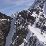 Experts, trust Skiman on this....The Alps are wonderful for backcountry skiing. Join our expert guided groups in 2015 and see what we are talking about.