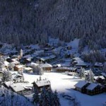 We cannot wait to visit Champoluc and Monte Rosa and surely hope you will join us this March.