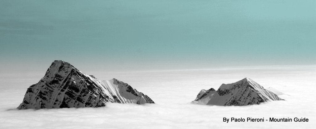 mountains-above-clouds