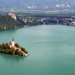 bled-another-panorama l