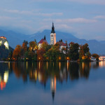 lake-bled-at-twilight l