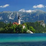 lake bled castle 2