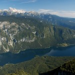 lake-bohinj-from-cable-car-station